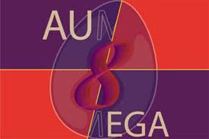 aumega-cover_sbp3
