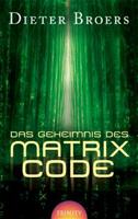 Broers_Das_Geheimnis_des_Matrix_Code_72RGB1