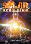 SolarRevolution_NewAvatar-Kopie2-211x300